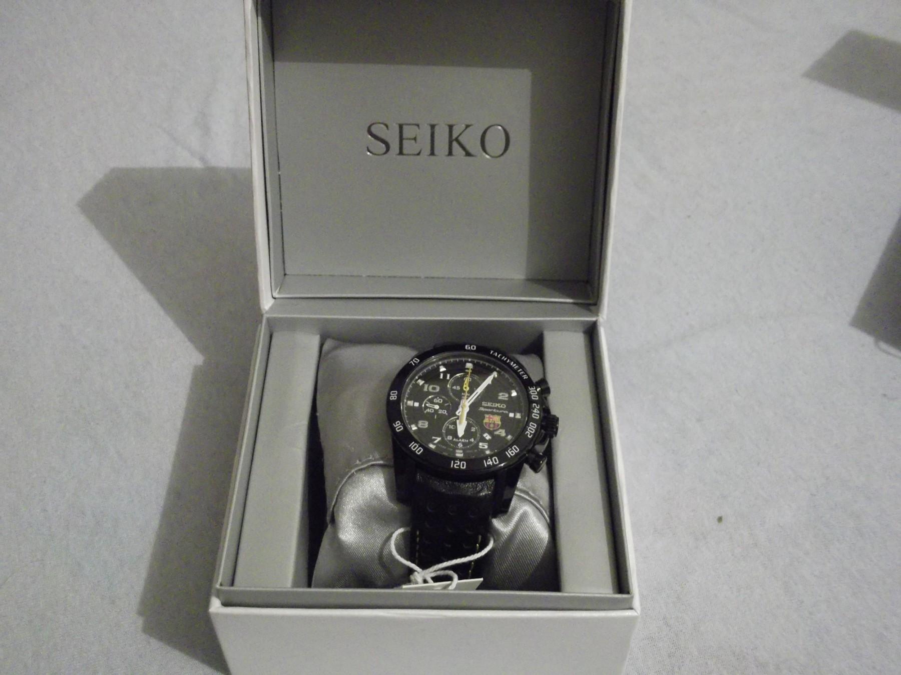Kliknite za sliku za veću verziju  Ime:originalslika_Seiko-Sportura-FCB-nov-86530317.jpg Viđeno:498 Veličina:394,5 KB ID:121874