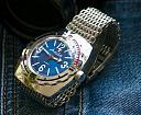 Saveti za kupovinu novih satova-uploadfromtaptalk1461773580833.jpg