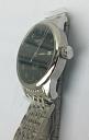 Pomoć u proceni autentičnosti - da li je vaš sat original?-fotografija3.png