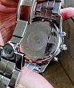 Pomoć u proceni autentičnosti - da li je vaš sat original?-dsc_0045.jpg