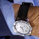 Pomoć pri prepoznavanju modela sata?-untitled.png
