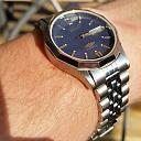 Pomoć u proceni autentičnosti - da li je vaš sat original?-1a.jpg
