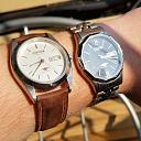 Pomoć u proceni autentičnosti - da li je vaš sat original?-1b.jpg