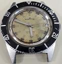 Pomoć u proceni autentičnosti - da li je vaš sat original?-20200124_164414.jpg