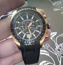 Pomoć u proceni autentičnosti - da li je vaš sat original?-screenshot_1.jpg