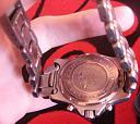 Pomoć u proceni autentičnosti - da li je vaš sat original?-p1250290.jpg