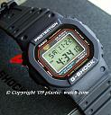 CASIO G-Shock DW 5000-429539473_ngvim_l.jpg