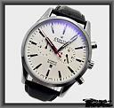 Pomoć u proceni autentičnosti - da li je vaš sat original?-big-3971352_dscf9332.jpg
