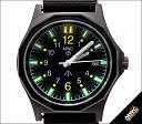 Vreme u mraku - Principi osvetljavanja brojčanika-mwc-g10sl-pvd-night-view-2l.jpg