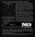 Vreme u mraku - Principi osvetljavanja brojčanika-never_dark_new.jpg
