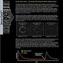 Vreme u mraku - Principi osvetljavanja brojčanika-neverdark-pic.jpg