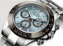 Pomoć u proceni autentičnosti - da li je vaš sat original?-platinum-rolex-daytona-basel-2013.jpg