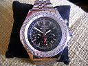 Pomoć u proceni autentičnosti - da li je vaš sat original?-dscn0110.jpg