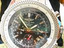 Pomoć u proceni autentičnosti - da li je vaš sat original?-dscn0114.jpg