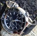 Pomoć oko terminologije o satovima-oris1.jpg