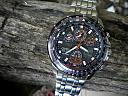 Pomoć u proceni autentičnosti - da li je vaš sat original?-1_zpsc1cb3e31.jpg