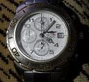 Pomoć u proceni autentičnosti - da li je vaš sat original?-secfr.jpg