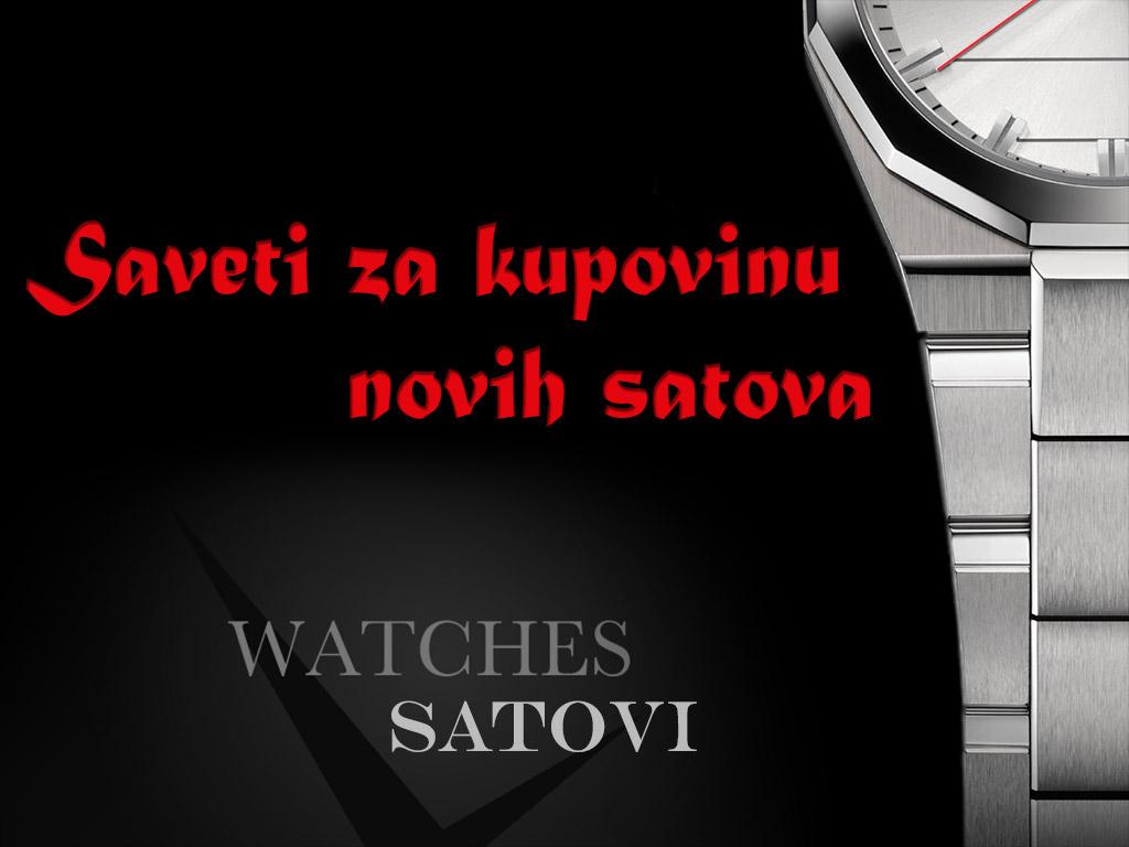 Naziv: Saveti-za-kupovinu-novih-satova.jpg, pregleda: 1942, veličina: 91,2 KB
