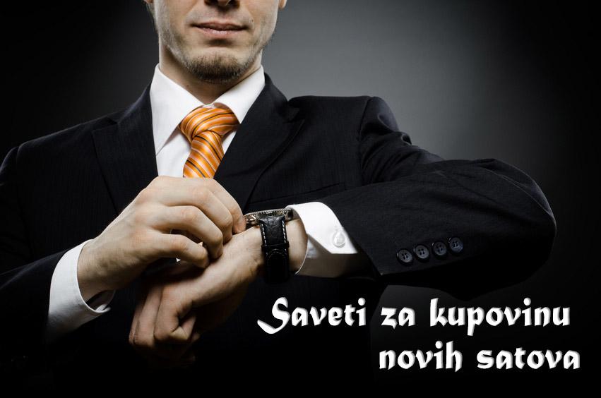 Naziv: Saveti-za-kupovinu-novih-satova-buying-watches.jpg, pregleda: 1910, veličina: 77,0 KB