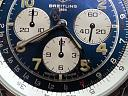 Pomoć u proceni autentičnosti - da li je vaš sat original?-20140530_164048.jpg