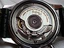 Pomoć u proceni autentičnosti - da li je vaš sat original?-20140530_164528.jpg