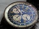 Pomoć u proceni autentičnosti - da li je vaš sat original?-20140530_164836.jpg