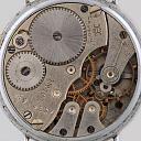 Pomoć u proceni autentičnosti - da li je vaš sat original?-1553c.jpg