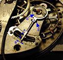Pomoć u proceni autentičnosti - da li je vaš sat original?-ehelgin17.jpg
