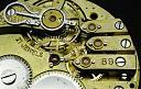 Pomoć u proceni autentičnosti - da li je vaš sat original?-jewel3b.jpg