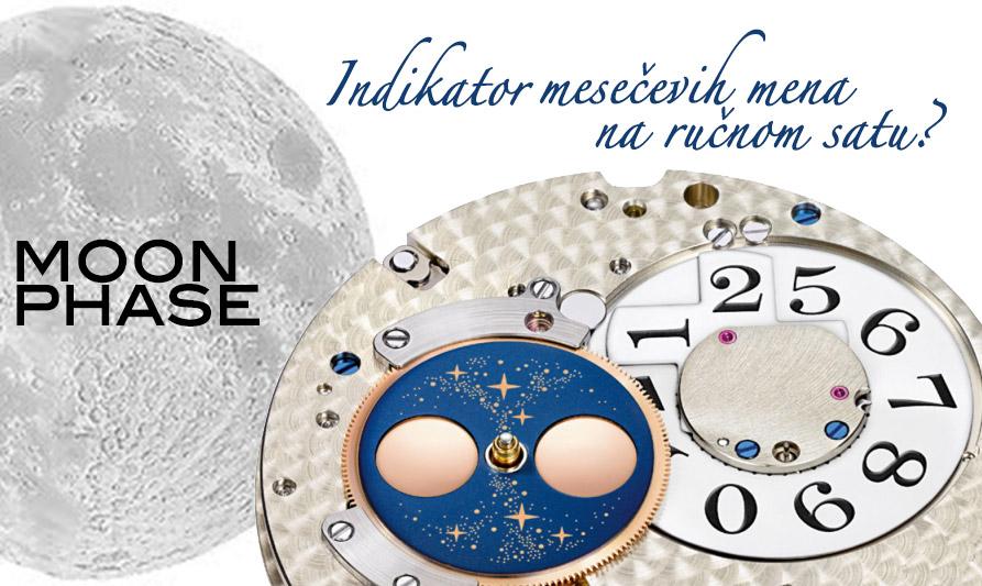 Naziv: Indikator-mesecevih-meha-Moon-phase-indicator-watches-3.jpg, pregleda: 917, veličina: 139,7 KB