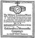 Pomoć u proceni autentičnosti - da li je vaš sat original?-gandstimes1915.jpg