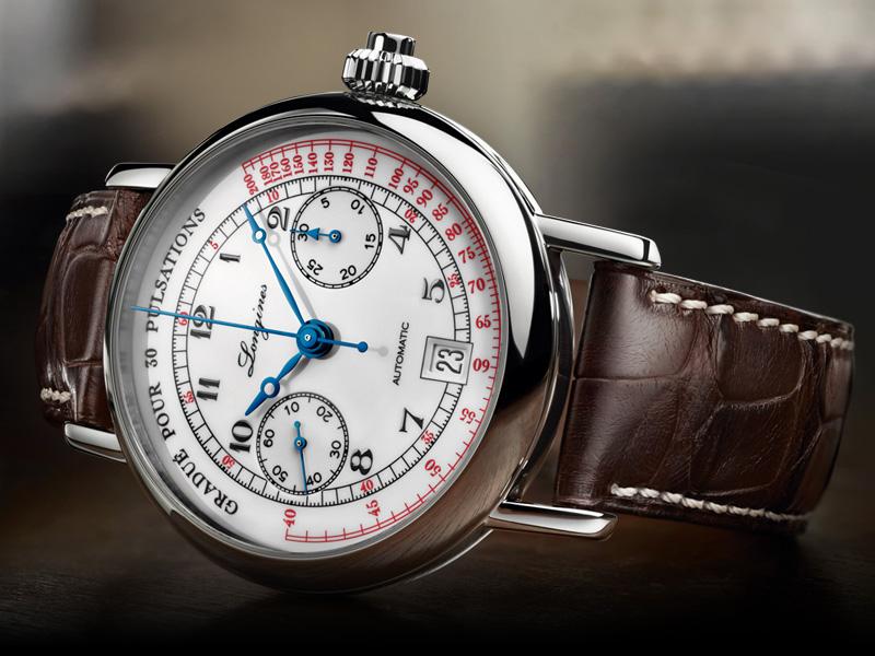 Naziv: Longines-Pulsometer-Chronograph-satovi-watches-1.jpg, pregleda: 132, veličina: 151,9 KB
