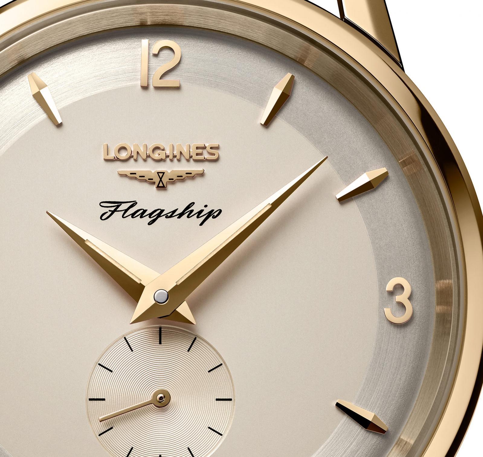 Naziv: Longines-Flagship-Heritage-60th-Anniversary-yellow-gold.jpg, pregleda: 215, veličina: 282,3 KB