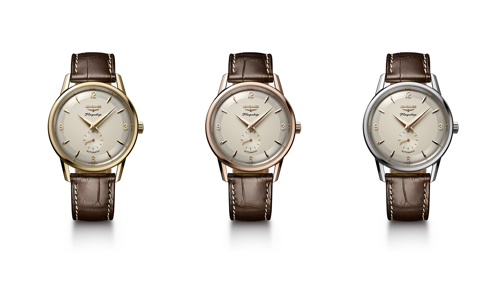 Naziv: news-flagship-heritage-60th-anniversary-all-watches-1600x900.jpg, pregleda: 229, veličina: 184,6 KB