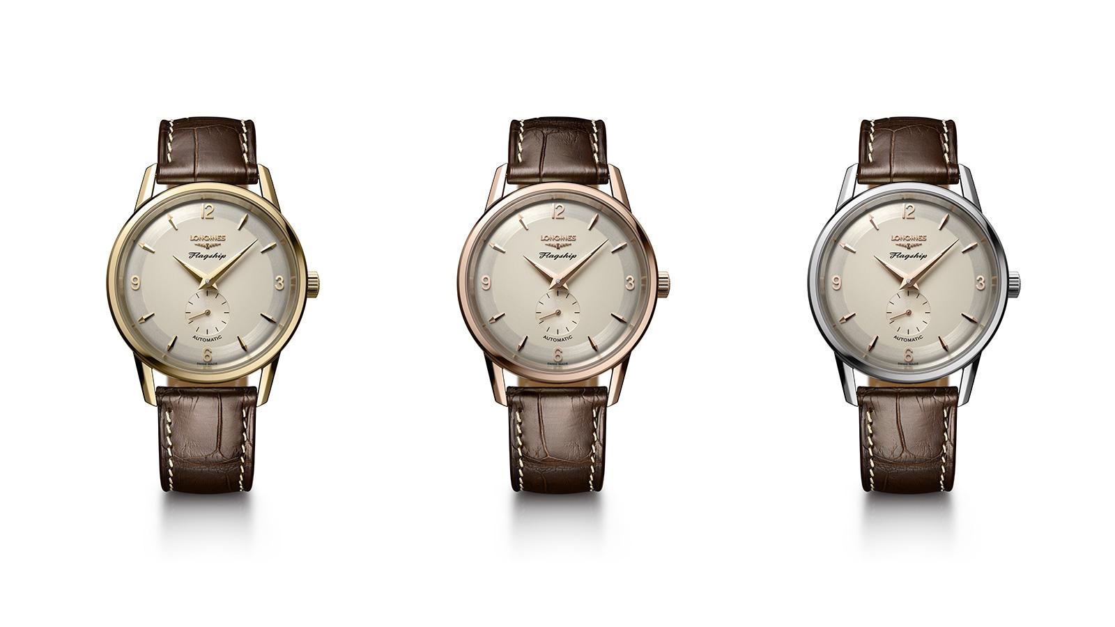Naziv: news-flagship-heritage-60th-anniversary-all-watches-1600x900.jpg, pregleda: 199, veličina: 184,6 KB