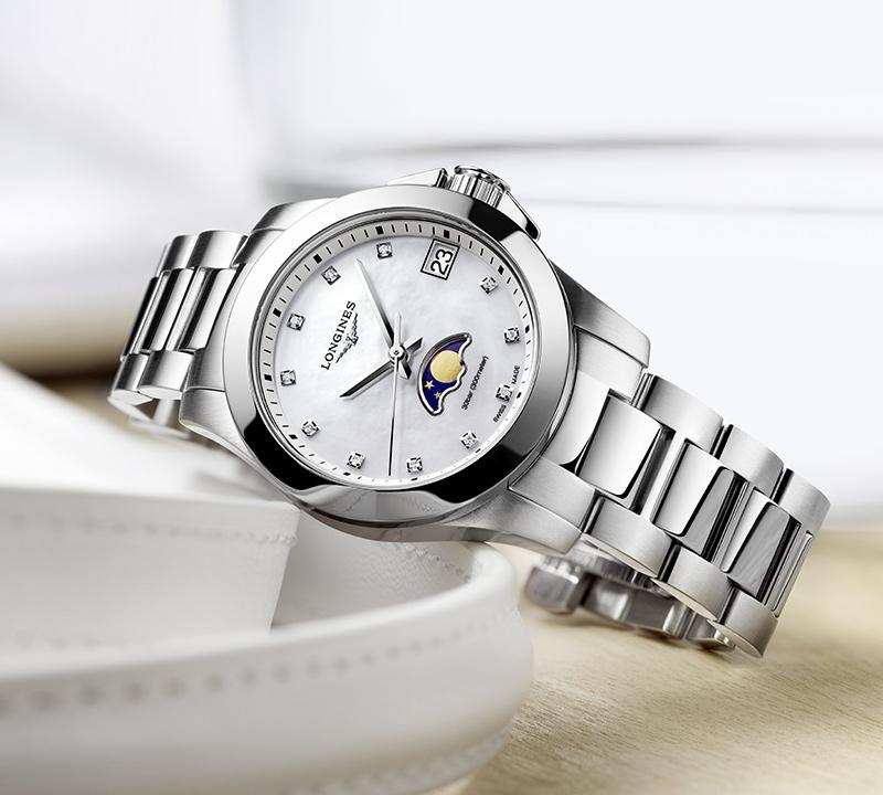 Naziv: watch-conquest-l3-381-4-16-6-800x720.jpg, pregleda: 192, veličina: 136,5 KB