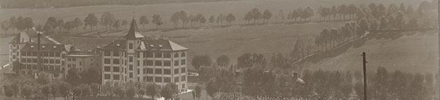 Naziv: fabrika pocetak 20 veka.jpg, pregleda: 1027, veličina: 14,6 KB
