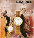 Longines - Info-1986.jpg