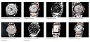 Longines satovi u 3D-longines-3d-watches-1.png
