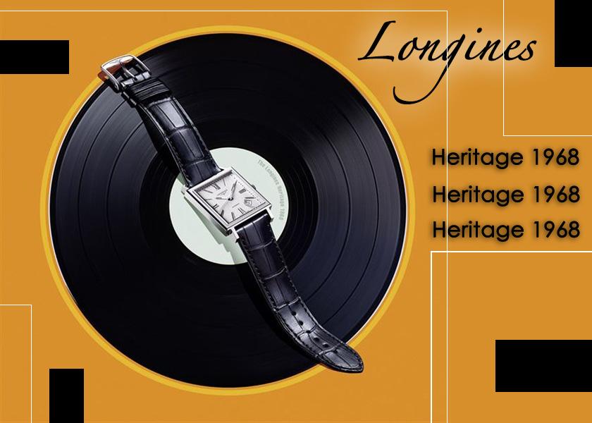 Naziv: Longines-Heritage-1968-watches-1.jpg, pregleda: 203, veličina: 122,1 KB