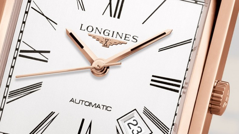 Naziv: longines_the-longines-heritage-1968_watches.jpg, pregleda: 194, veličina: 76,5 KB