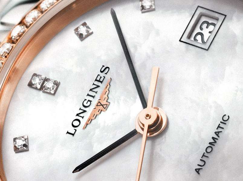 Naziv: Longines_Collection_Elegant_lady_2014_satovi_Baselworld_2014_2.jpg, pregleda: 292, veličina: 102,1 KB