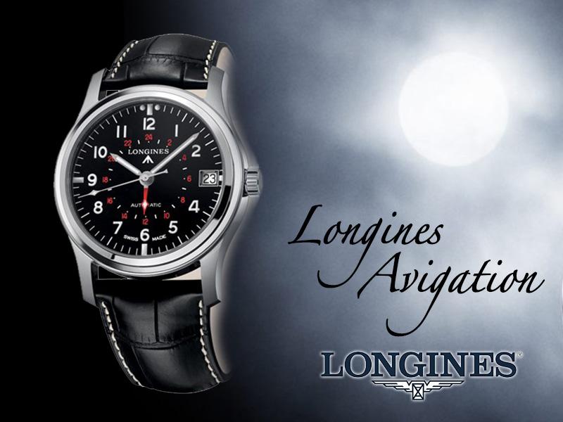 Naziv: Longines-Avigation-watches-satovi-1.jpg, pregleda: 209, veličina: 107,7 KB