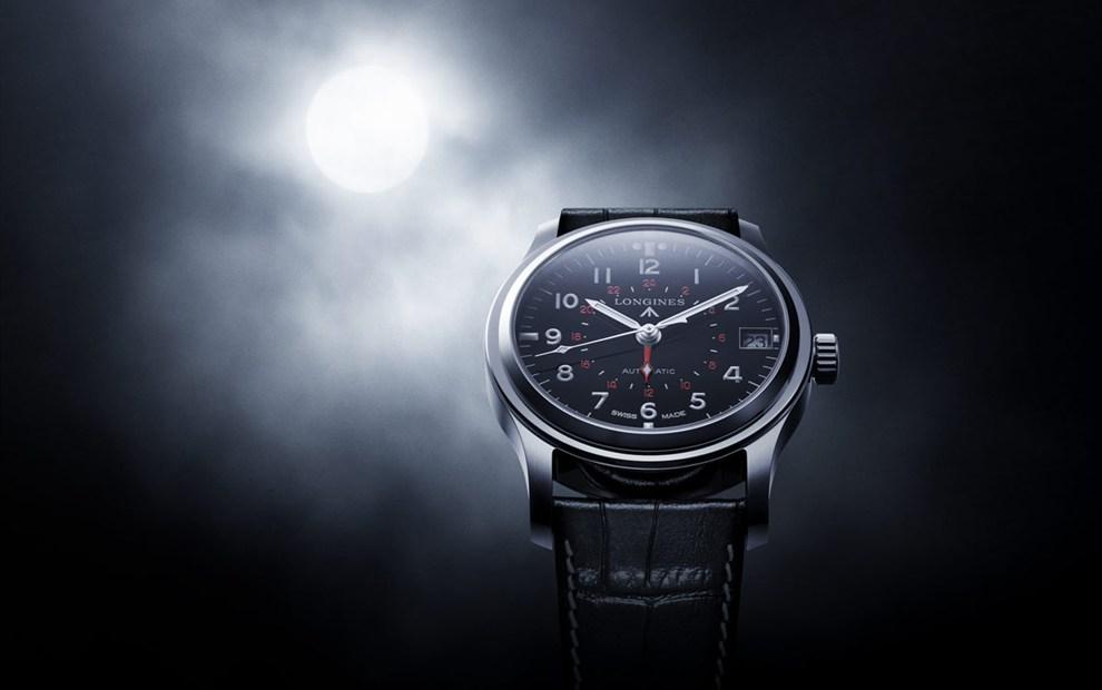 Naziv: Longines-Avigation-watches-satovi-2.jpg, pregleda: 197, veličina: 60,2 KB