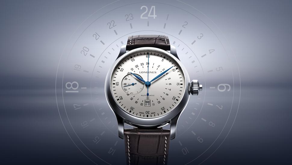 Naziv: Longines-Twenty-Four-Hours-Single-Push-Piece-Chronograph-watches-satovi-5.jpg, pregleda: 237, veličina: 88,4 KB