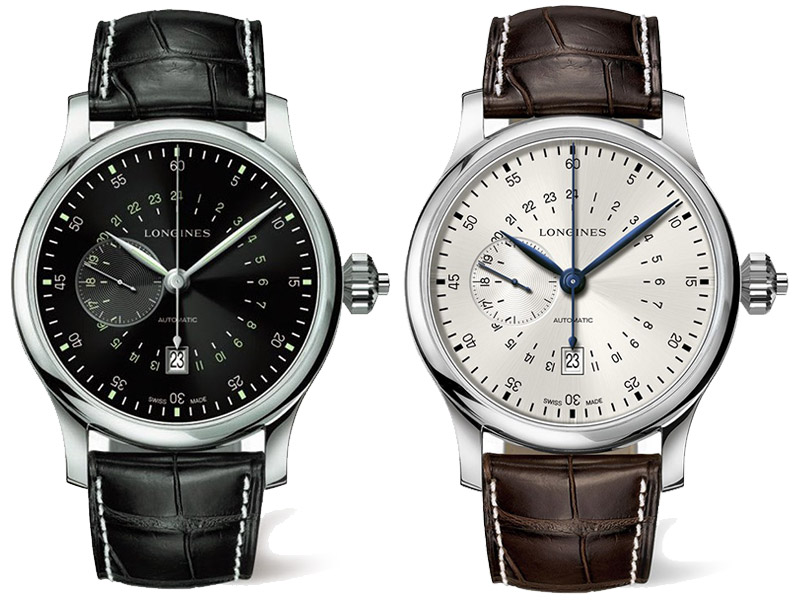 Naziv: Longines-Twenty-Four-Hours-Single-Push-Piece-Chronograph-watches-satovi-4.jpg, pregleda: 481, veličina: 120,3 KB
