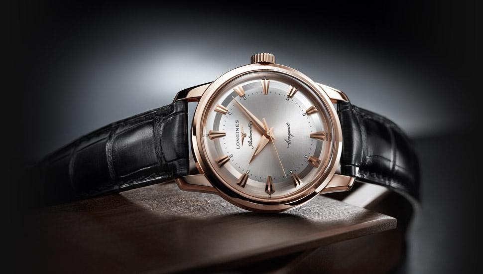 Naziv: Longines-CONQUEST-HERITAGE-1954-2014-watches-satovi-1.jpg, pregleda: 860, veličina: 79,8 KB