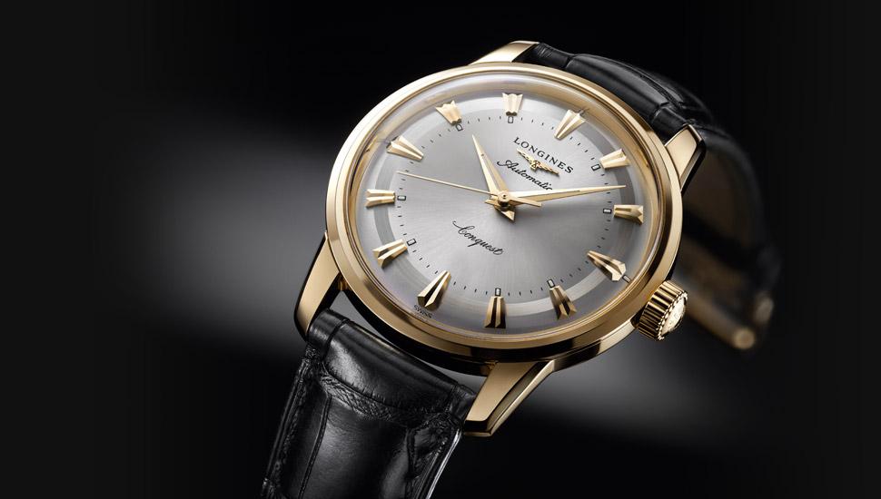 Naziv: Longines-CONQUEST-HERITAGE-1954-2014-watches-satovi-2.jpg, pregleda: 1242, veličina: 76,8 KB