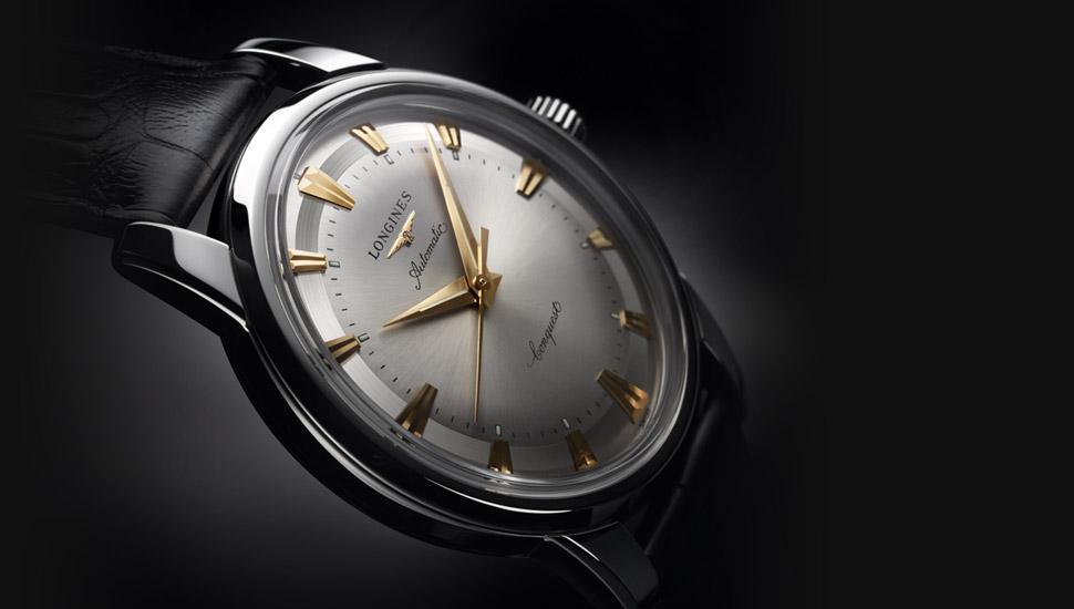 Naziv: Longines-CONQUEST-HERITAGE-1954-2014-watches-satovi-3.jpg, pregleda: 552, veličina: 60,0 KB