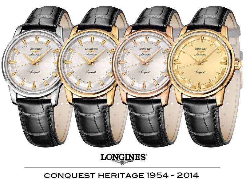 Naziv: Longines-CONQUEST-HERITAGE-1954-2014-watches-satovi-4.jpg, pregleda: 750, veličina: 144,3 KB